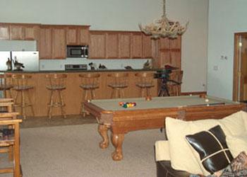 Lodge02